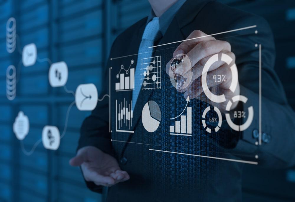 EMPMI-building-industry-management-structure